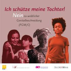 Bild zum Leitfaden FGM