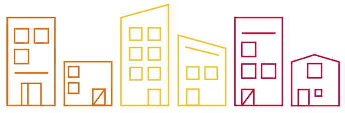 Institut-Standorte-Grafik